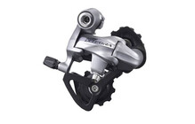 Shimano Ultegra achterderailleur